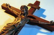 Jėzus Kristus ir Bažnyčia