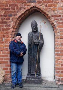 juozas-genevicius-sv-mikalojus-skulptura