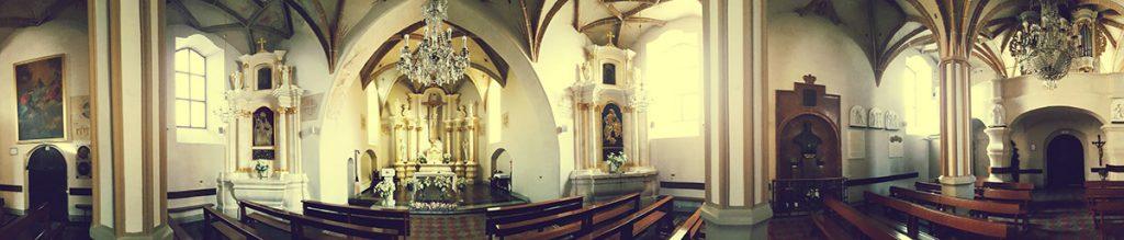 mikalojaus-bazn-panorama-oldstile